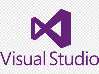png-clipart-visual-studio-2010-developpez-pour-le-web-avec-c-4-framework-entity-4-asp-net-4-silverlight-4-et-wcf-ria-services-logo-visual-basic-microsoft-visual-studio-visual-programming-6510631