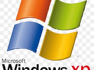 png-transparent-windows-xp-service-pack-3-windows-7-windows-xp-service-pack-3-microsoft-text-logo-microsoft-thumbnail-6966286