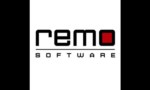 remo-recover-windows-4790480
