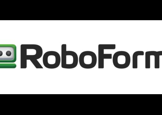 roboform-1-7062298