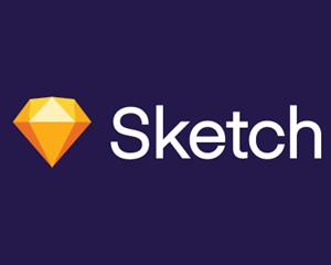 sketch-logo-8c91f047ba-seeklogo-com_-2925470