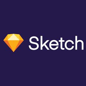 sketch-logo-8c91f047ba-seeklogo-com_-7655116