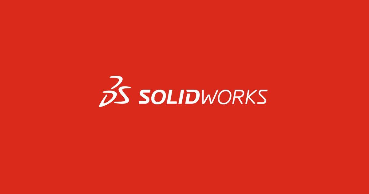 solidworks-social_12-6047924