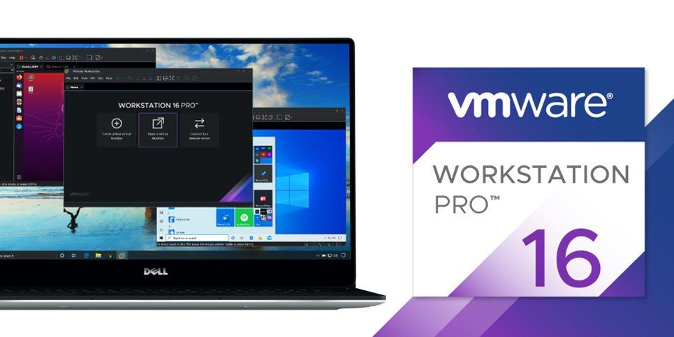 tn-workstation-pro-16-8839164