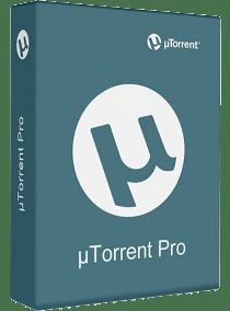 utorrent-pro-crack-full-version-8697504