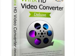video-converter-2445736