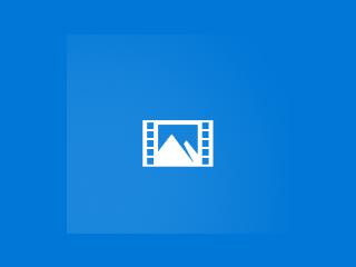 video_editor-6879345