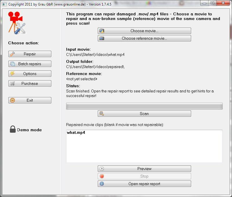video_repair_tool_1385-3996604
