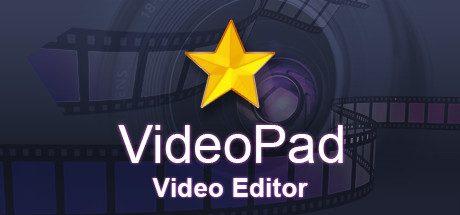 videopad-7090318