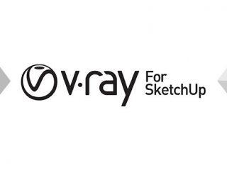 vray-crack-for-sketchup-4552562