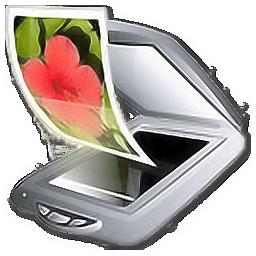 vuescan-logo-9046780