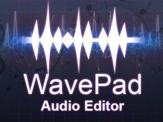 wavepad-2007865