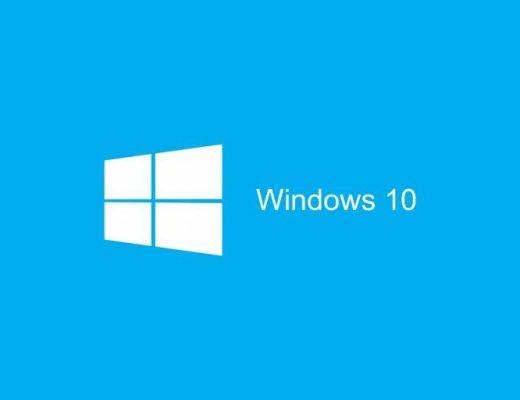 windows-10-logo-microsoft-windows-update-png-favpng-pfgnkkcxctalpi0hgg0x9w8m1-6798623