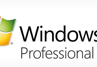windows-7prof-logo-580x224_tcm21-42630-1292250