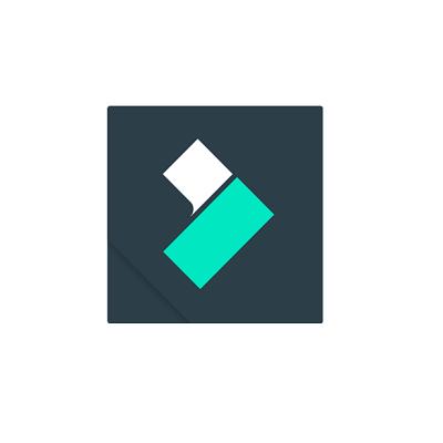 wondershare-filmora-logo-1-3025134