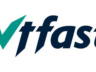 wtfast-vector-logo-8104553