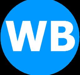 wysiwyg-web-builder-logo-6309207