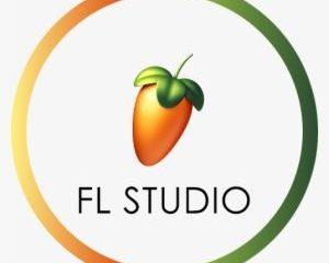 177-1777099_skills-fl-studio-logo-transparent-5519105