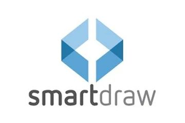 2662_smartdraw-product-7896841