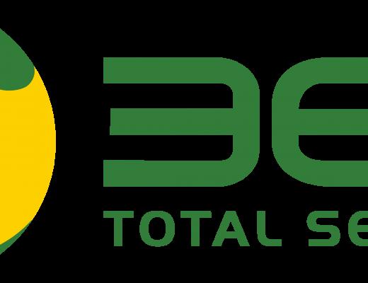 360_total_security_logo-6422890