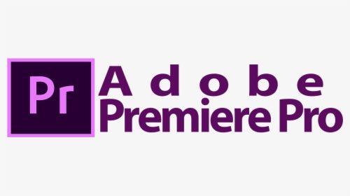 376-3763215_transparent-premiere-pro-logo-png-adobe-premiere-logo-7815668