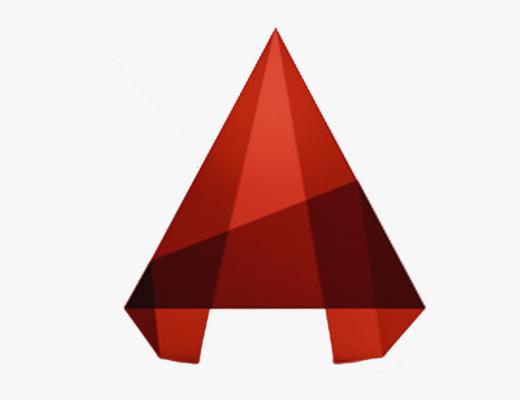 437-4375176_autocad-training-vector-autocad-logo-hd-png-download-5151461