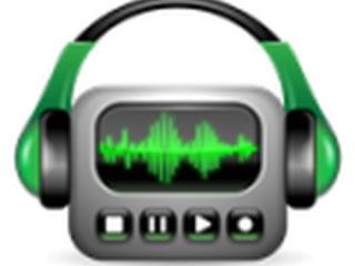 573-profile-radioboss-1185669