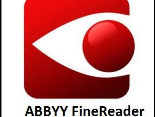 abbyy-finereader-crack-4766829