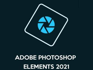 adobe-photoshop-elements-2021-crack-2627082