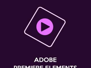 adobe-premiere-elements-2020-primary-8533611