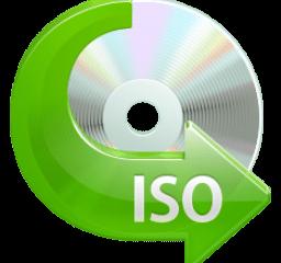 anytoiso_logo-5761319