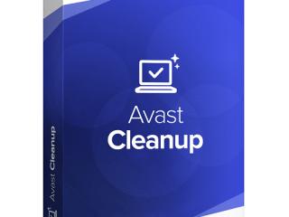 avast-cleanup-premium-crack-and-key-2486731