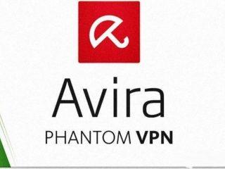 avira-phantom-vpn-pro-crack-4930096