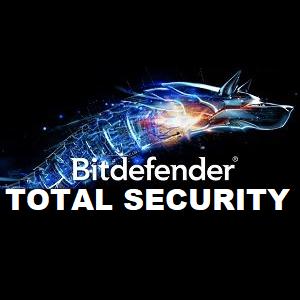 bitdefender-total-security-2020-24-0-3-15-crack-serial-key-full-7794572