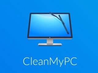 cleanmypc-review-6804522