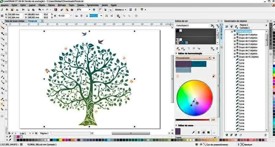 coreldraw-graphic-suite-x8-latest-version-download-3252654