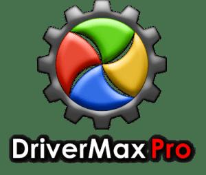 drivermax-pro-crack-300x254-2574083