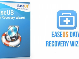 easeus-data-recovery-wizard-3591595