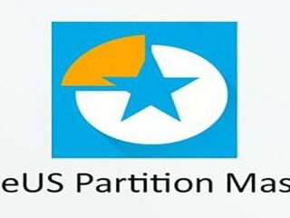 easeus-partition-master-free-download-3895588