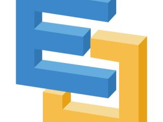 edraw-max-latest-version-6679593