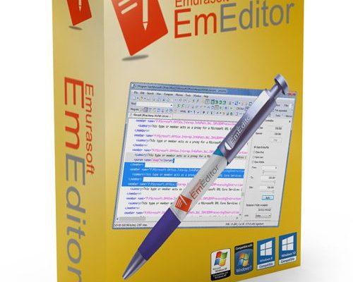 emurasoft-emeditor-professional-17-8-0-free-download-6557592