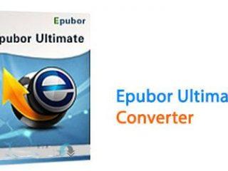 epubor-ultimate-converter-crack-1-4805275