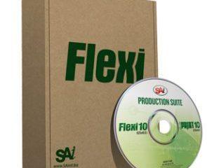 flexi10_box_cd_brown_nobg1-295x300-3396117