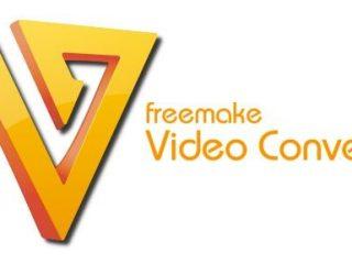freemake-video-converter-keygen-2296337