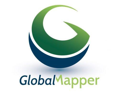 global-mapper-20-crack-1801527