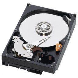 hard-disk-sentinel-pro-crack-license-key-free-download-4337528