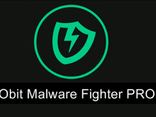 iobit-malware-fighter-pro-6-6-0-crack-license-key-2019-full-3729607