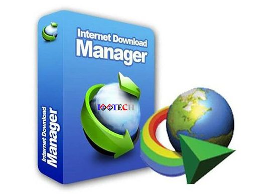 internet-download-manager-1-5148937