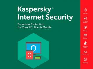 kaspersky-internet-security-2017-500x500-6179295