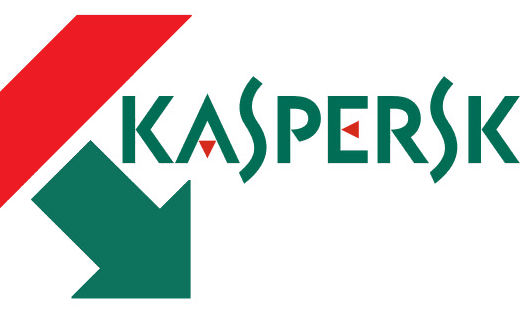 kaspersky_lab_review-4418690